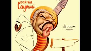 Dorival Caymmi - LP Eu Vou Pra Maracangalha - Album Completo/Full Alb