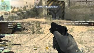 [TUTO] crack Call of duty MW3 [FR]
