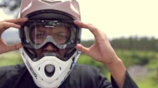 JAGGER @Jurang Jero Bike Park [trailer]