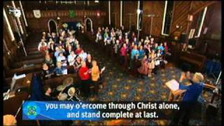 Praise Be   Television New Zealand   Television   TV One  TV2  U  TVNZ 7 3