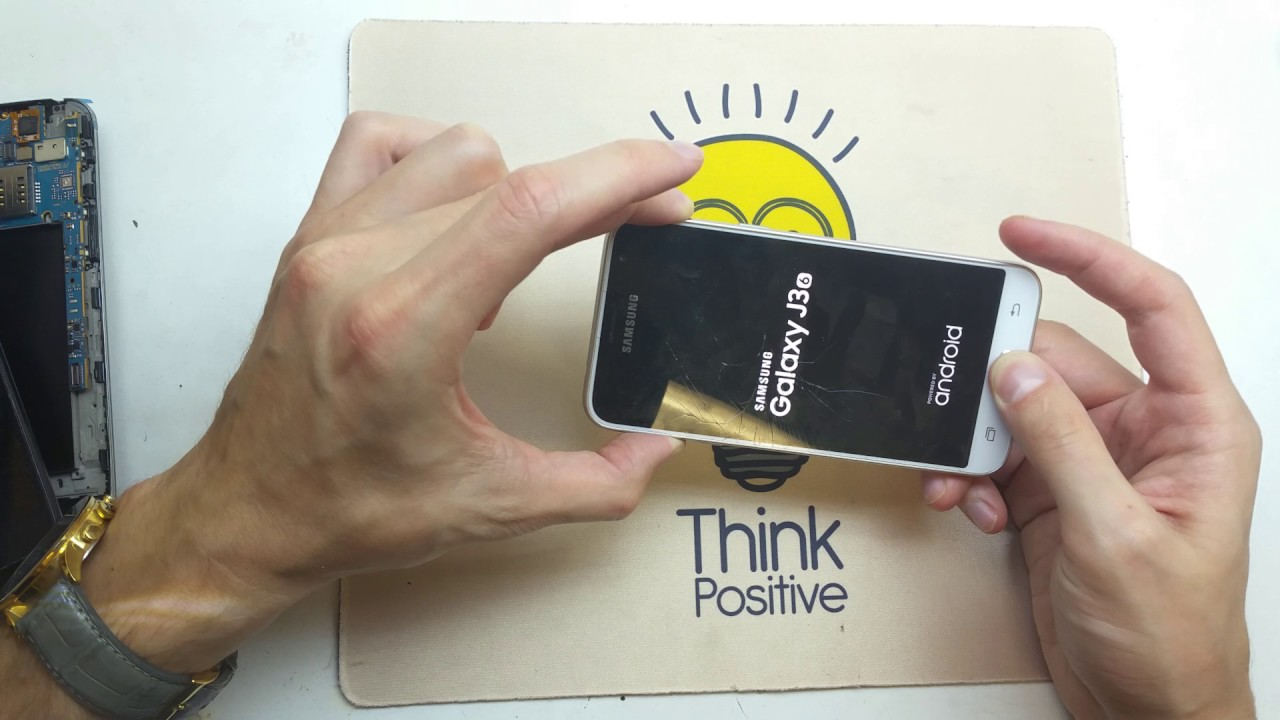Samsung J3 SM-J320VPP unlock File free by thanhtrimobile121