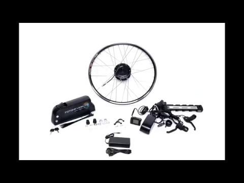 Como convertir una bicicleta de 26 a 29 con instalación de frenos de disco hidráulico o mecánico 1/3 from YouTube · Duration:  2 minutes 58 seconds