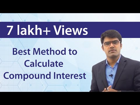 best-method-to-calculate-compound-interest-|-talentsprint