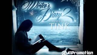Tink - 2 and 2 | [Winter's Diary 2] @_Tink #WD2
