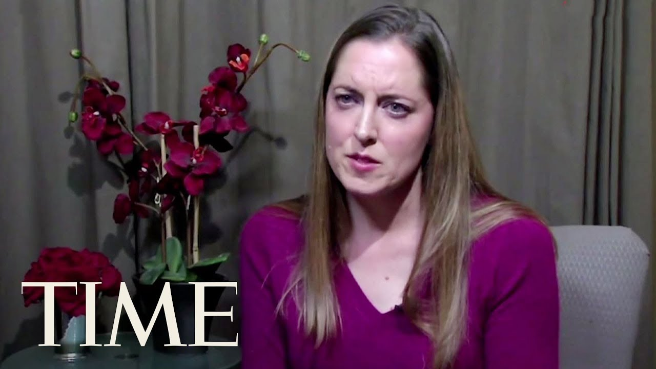 Fertility Clinic Patient Discusses Storage Failures That Destroyed Eggs And Embryos