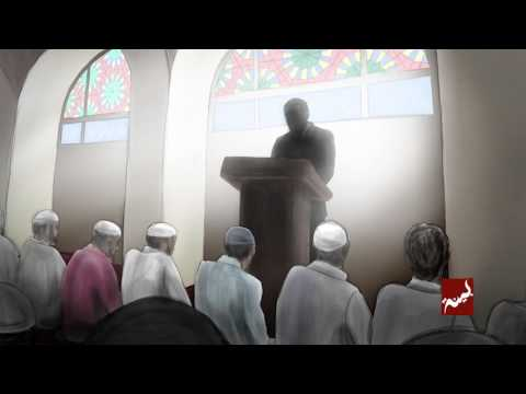 Responsibilities of Husbands & Responsibilities of Wives (Khutbah by Nouman Ali Khan)