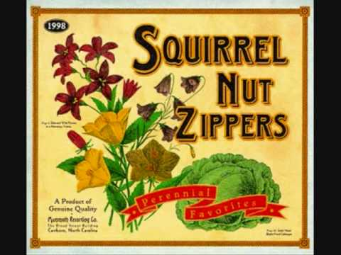 squirrel-nut-zippers-the-suits-are-picking-up-the-bill-iacobelli7