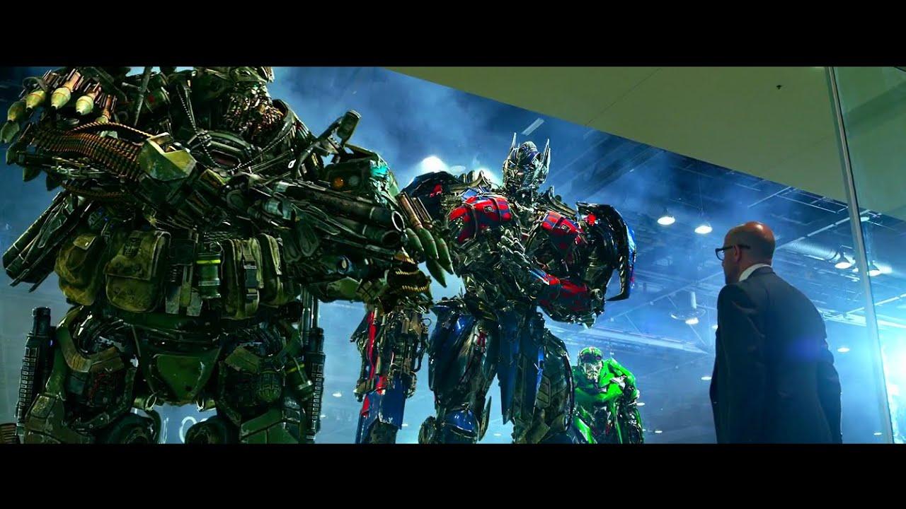 transformers age of extinction autobots storm ksi scene