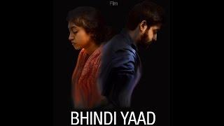 utl   bhindi yaad rakhna   short film