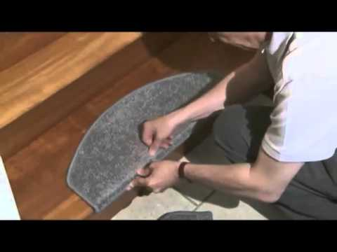 copri scalini adesivi ad uso interno coprigradini