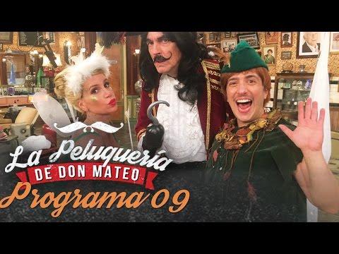 programa-9-(06-08-2016)-la-peluqueria-de-don-mateo