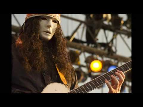 Buckethead - Soothsayer (HQ)