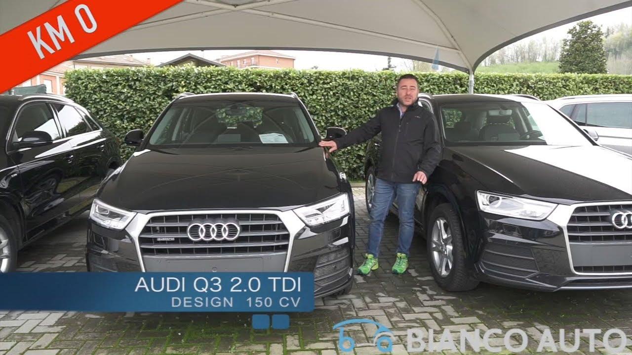 Kelebihan Audi Q3 Km 0 Perbandingan Harga