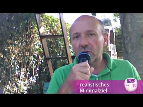 plan b klaus uwe gerhardt wahlkreis 185 offenbach youtube. Black Bedroom Furniture Sets. Home Design Ideas