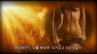 빗물  알토색소폰  부산성지음악동호회