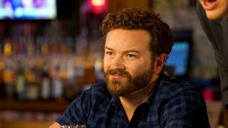 Netflix removes Danny Masterson from 'The Ranch'