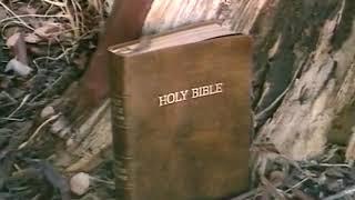 Cartoon Exposing Mormonism, Absolutely Insane Belief System