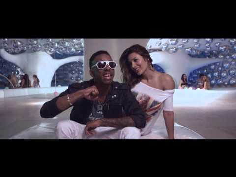 RJ feat. Flo Rida & Qwote - Baby It's The Last Time