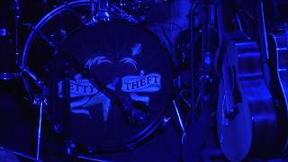 Petty Theft Live at Sweetwater Music Hall Night #2
