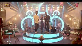 Car Nachdi/Hornn Blow ( Whatsapp status)|T-Series Mixtape| Gippy Grewal ,Harrdy Sandhu & Neha Kakkar
