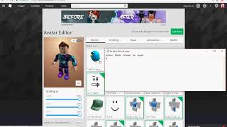 promocode! it roblox pagarito :v