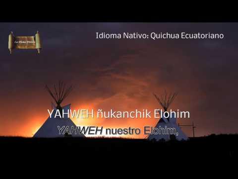 Resultado de imagen para YHWH ARQUITECTO
