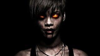 5 фильмов-ужасов которые стоит посмотреть...