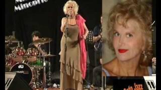 don t get around much anymore - Swing Box Big Band & Minnie Minoprio