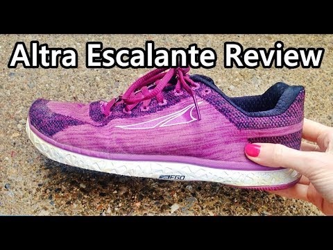 altra-escalante-zero-drop-shoes-review-for-forefoot-running