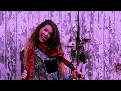 Zoella || She's So Lovely