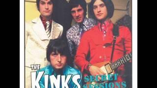 A Little Bit Of Sunshine  The Kinks