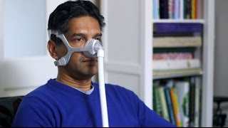 CPAP Troubleshooting