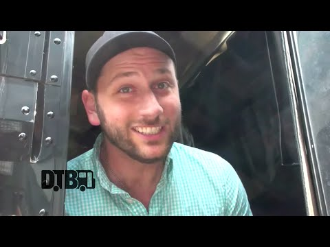 I Fight Dragons - BUS INVADERS Ep. 690...