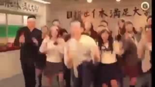 主演・草彅剛 音楽・バックドロップシンデレラ「国語のテスト」 特別ゲ...