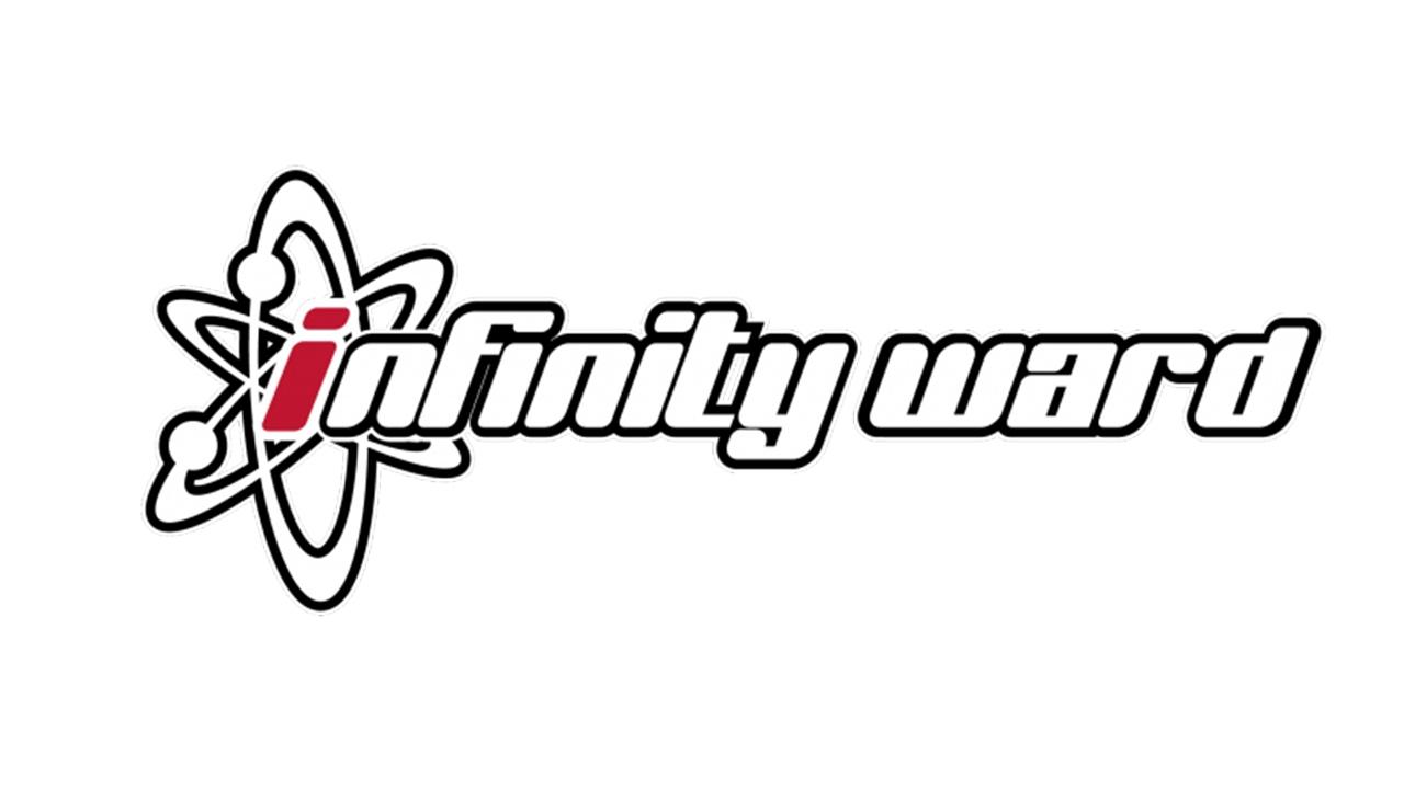 infinity ward jobs