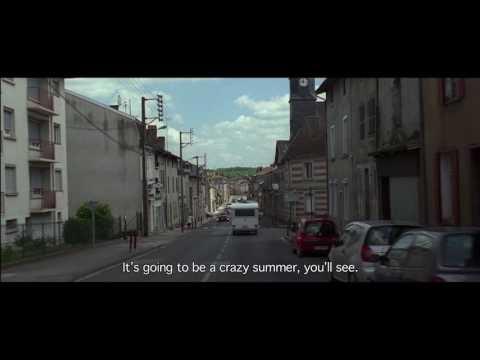 France / Les Habitants (2016) - Trailer (English Subs) streaming vf