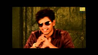 Thalapathy Anthem - II