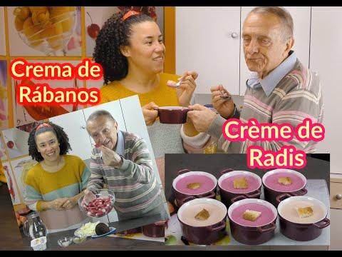 🇫🇷-crème-gourmande-de-radis-🇪🇦-crema-gourmet-de-rábano-🇬🇧-gourmet-cream-of-radish