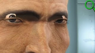 Fallout 4 is a Flawless Masterpiece with no flaws whatsoever