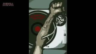 keyna piste 5 album curva nord tunis club africain 2015 avec parole