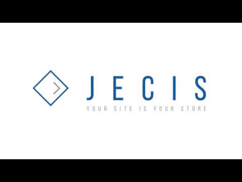 Introduction to the JECIS E-Commerce Framework for CMS Systems