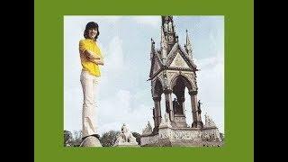 74年の4枚目のアルバム「Love in london」収録作品です。 野口五郎ファ...