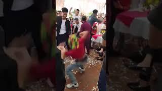 XTV XemTV |Điệu nhảy đám cưới gây sốt cộng đồng mạng  #xtv #xemtv #tintuchomnay
