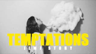 TEMPTATION | A Jemi Story Chapter 29