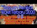 Rayuan Pemikat Walet Terbaru    Mp3 - Mp4 Download