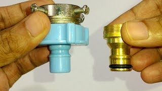 tap faucet adapter for washing machines garden hose