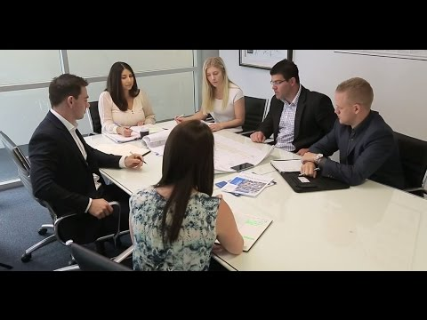 Insight Video: Commercial Property Group - Southern Sydney
