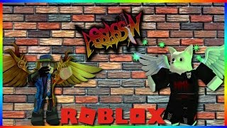 Roblox Assassin! With NNL *Funny Moments* *100% Kid Friendly*