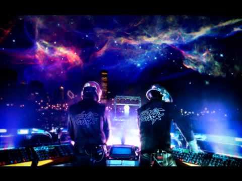 Daft Punk - Derezzed (Tron Legacy Soundtrack - NTEIBINT Remix)   Free mp3 Download