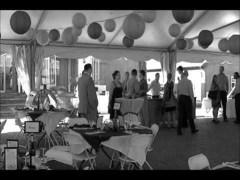 Wedding Music Highlight Video WEDMV.wmv
